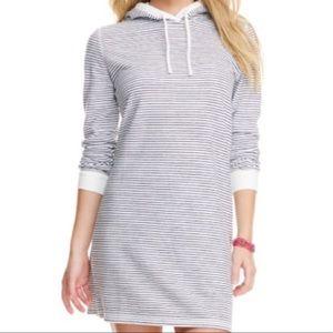🇺🇸 Vineyard Vines Dress